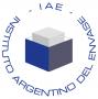 image IAE