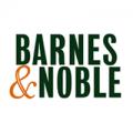 logo-barnes-&-noble-epub