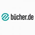logo-bucher-epub