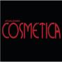 logo-cosmetica-vidro