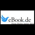 logo-ebook-de-epub