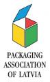 logo-pack-association-vidro